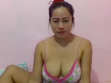 [25-11-20] hotbootymarie record public webcam video