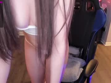 [08-01-21] themistygates record private XXX show from Chaturbate.com