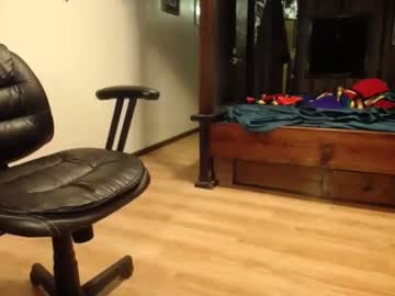 [30-07-20] relaxits4u cam video from Chaturbate