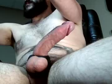 [12-07-20] dirk_diggler90 record premium show video from Chaturbate.com