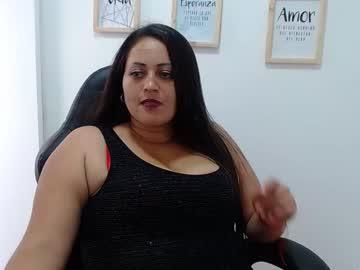 [18-09-20] kony_bigboobs video from Chaturbate.com