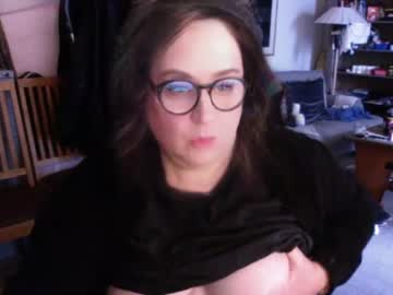 [28-09-20] melbatw webcam video from Chaturbate.com