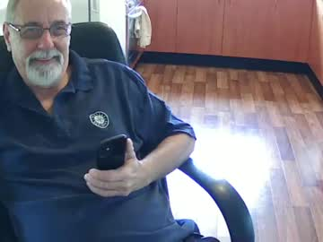 [26-09-21] steveasusual private show from Chaturbate.com