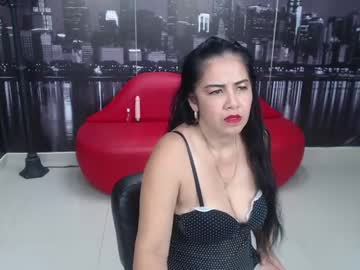 [28-11-20] maturesharon cam video from Chaturbate.com