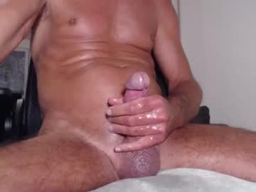 [19-08-20] openup2017 public webcam from Chaturbate