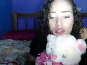 [19-01-20] babby_sweet record private show video from Chaturbate.com