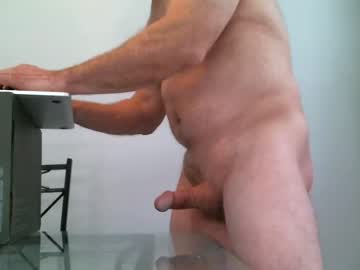 [16-05-20] bobb246 chaturbate blowjob video