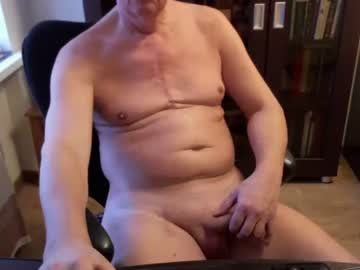 [18-01-20] kuvshii private show video from Chaturbate.com