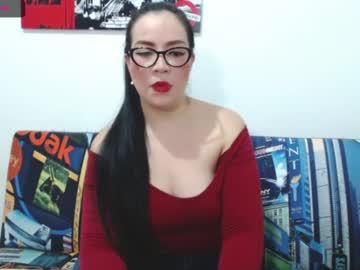 [23-01-21] _lizzhernandez_ private sex show from Chaturbate