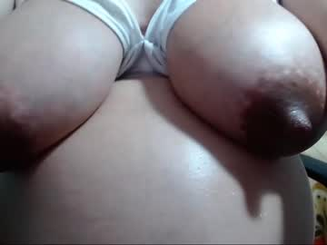 [26-06-20] camila1912 record cam show from Chaturbate.com