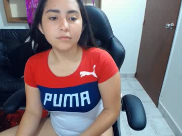 [07-01-20] bonnieg record cam show from Chaturbate.com