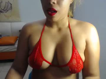[05-06-20] ashley_yellowhot record premium show from Chaturbate.com
