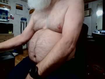 [18-01-21] needywhore record private webcam from Chaturbate.com