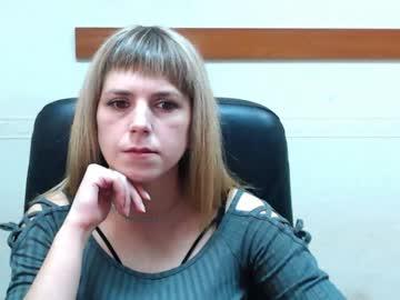 [24-11-20] silviasky_ cam video