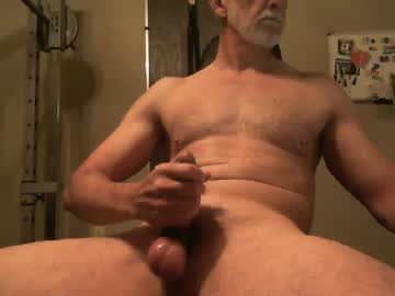 [13-07-20] nwtnguy1 public show from Chaturbate.com