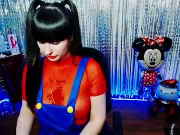 [19-01-20] sweetsunnymila record public show video