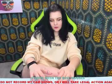 [19-03-21] bella_coy_ chaturbate public webcam video