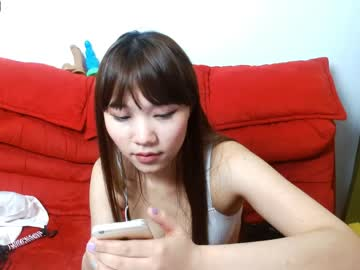 [05-03-21] yuming667 blowjob video
