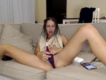 [23-01-21] alisaqueen record private show from Chaturbate.com