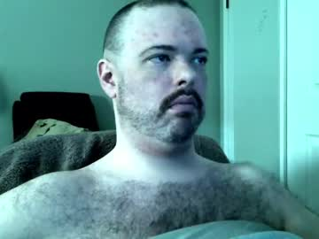 [28-09-20] james_0199 show with toys from Chaturbate.com