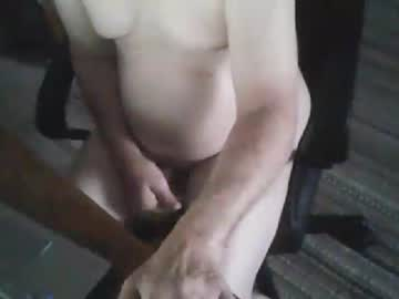 [10-01-20] twobob_1 record public webcam from Chaturbate