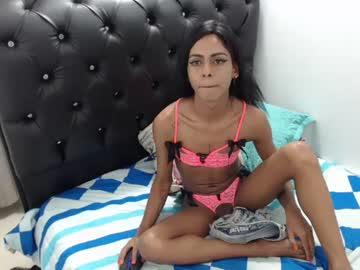 jany2