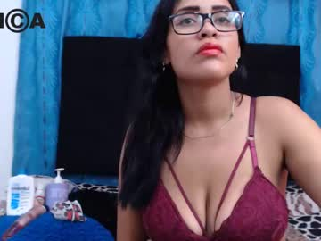 [18-02-20] aisha_koswell video with toys from Chaturbate.com
