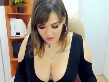 [14-12-20] cancerous_maggie_ webcam video