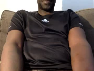 [20-01-20] seanbaptiste blowjob show from Chaturbate.com