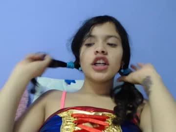 [14-02-20] tamy_sweet17 webcam video