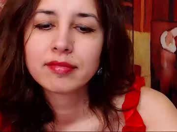 [12-01-20] wetandhairy1 chaturbate private XXX video