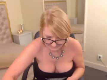 [20-03-20] experiencedalana record blowjob show from Chaturbate