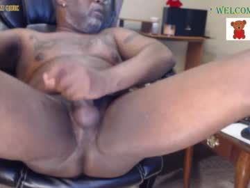 [03-06-20] quickie2 public show from Chaturbate.com