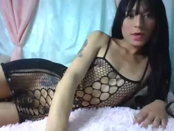 [18-02-21] conejitaplayboy_ public show from Chaturbate
