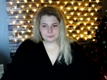 [10-01-21] josiesun771 video with toys from Chaturbate