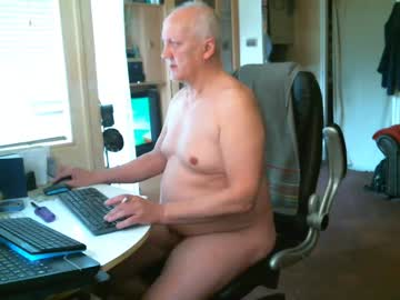 [03-05-20] wolfcam private show from Chaturbate