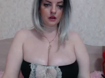 [27-01-20] amazecristal cam show from Chaturbate