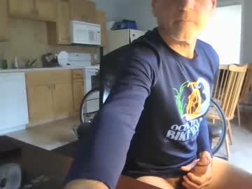 [06-03-21] cycling05 record private XXX video from Chaturbate