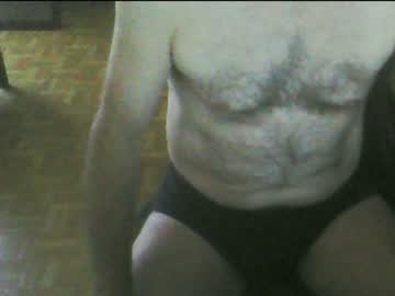 [15-07-21] illybody61 private show from Chaturbate