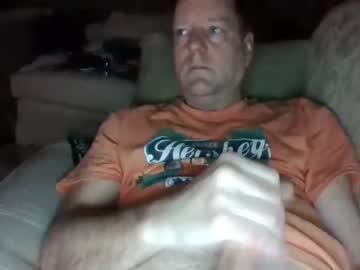 [05-04-21] nicedickdave50 chaturbate video with toys