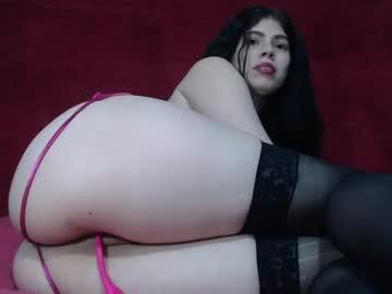 [29-03-20] miss_sexy_x chaturbate cum record