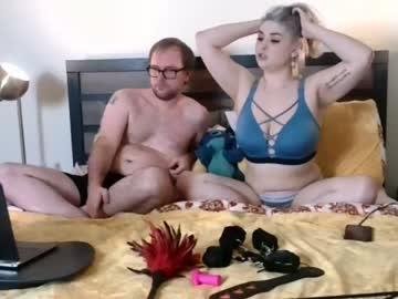 [25-11-20] triskaphobia chaturbate public webcam