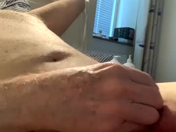 [02-04-21] _a_dick blowjob video from Chaturbate.com
