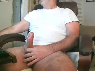 [28-01-20] icanluvu1 video with dildo