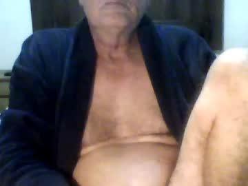 [31-07-20] mandate12345 webcam video from Chaturbate.com