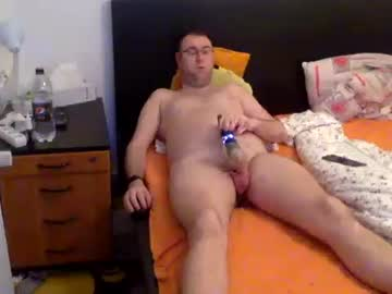[27-02-20] xxxpetrx private sex video from Chaturbate.com