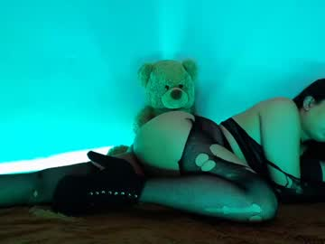 [02-12-20] babybronze_dirtysex record blowjob show