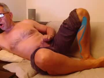 [26-09-21] holgimuc webcam