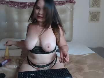 [15-12-20] julie_owen chaturbate private