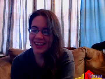 [22-12-20] tessa_twobit private sex show from Chaturbate